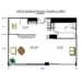 Floorplan-1455-Sandburg-05-tier