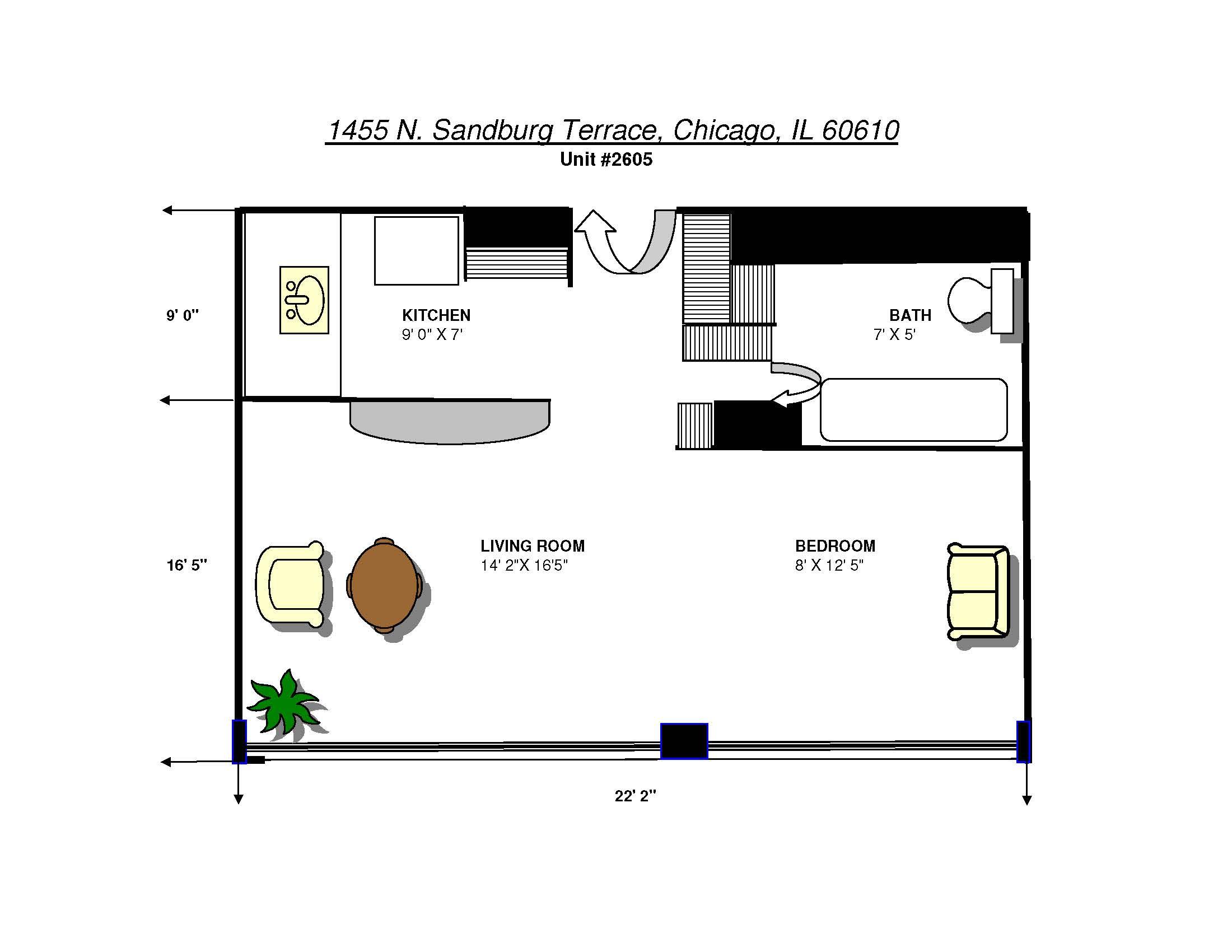 Floorplan-1455-Sandburg-05-tier