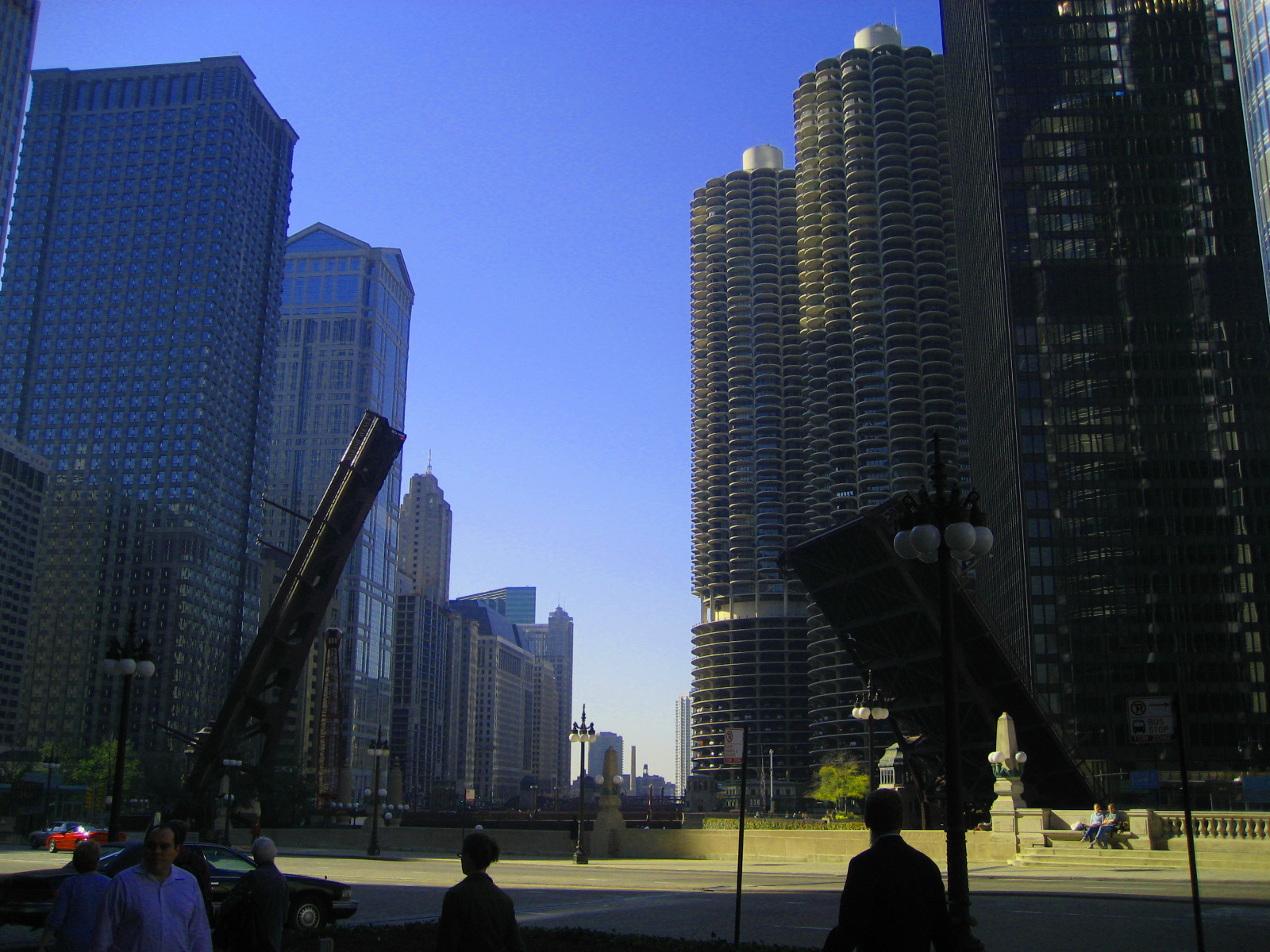 Chicago-11a